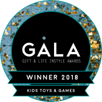 GALA18_FinalistBadge_Kids_Toys_Games